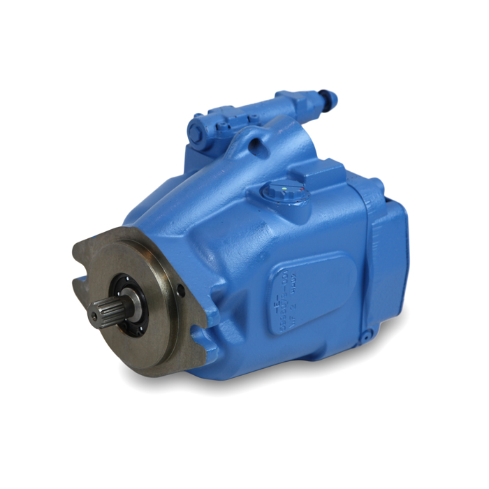 Eaton Hydraulic Pump 420 Series Shop Western Hydrostatics